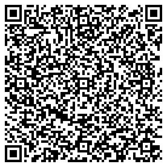 QR-код с контактной информацией организации СИБЭЛСНАБ, ООО