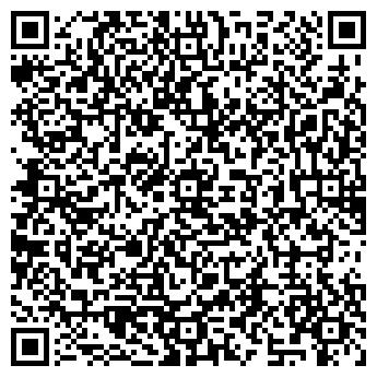 QR-код с контактной информацией организации СИБЭНЕРГОРЕМОНТ,, ОАО