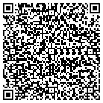 QR-код с контактной информацией организации СНАБИЗОЛИТ, ЗАО