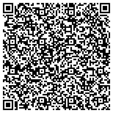 QR-код с контактной информацией организации БИБЛИОТЕКА ИМ.Е.ЯНИЩИЦ ЦЕНТРАЛЬНАЯ РАЙОННАЯ ПИНСКАЯ