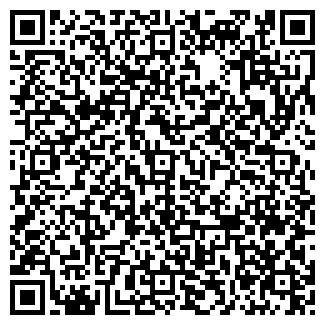 QR-код с контактной информацией организации СТТ МНП, ООО