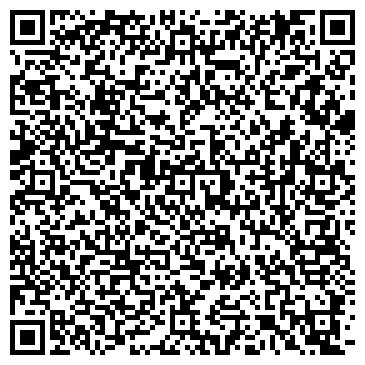 QR-код с контактной информацией организации ТЕХНИЧЕСКОГО ОБЕСПЕЧЕНИЯ АГЕНТСТВО, ЗАО