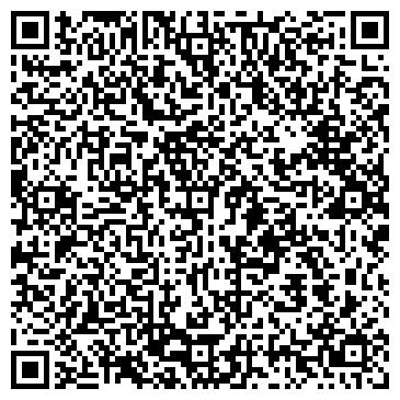 QR-код с контактной информацией организации ТРУДОВАЯ РЕАБИЛИТАЦИЯ НОВОСИБ.ГОРОДСКОЕ ОБЩ-ВО ИНВАЛИДОВ ОО