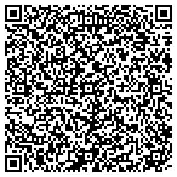 QR-код с контактной информацией организации ЭЛЕКТРОАГРЕГАТ ЗАВОД, ОАО