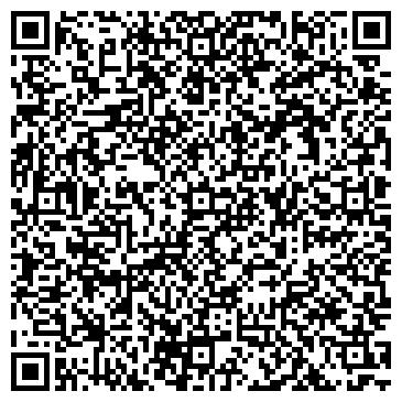 QR-код с контактной информацией организации ЭЛЕКТРОКОНТАКТСЕРВИС, ЗАО