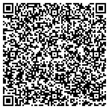QR-код с контактной информацией организации ЭЛЕКТРОМЕХАНИКА ЭС,, ООО