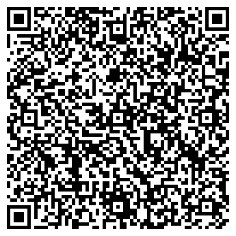 QR-код с контактной информацией организации ЭЛЕКТРОРЕМОНТ, ГУП