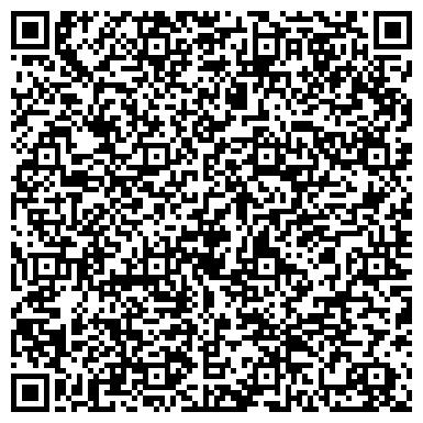 QR-код с контактной информацией организации ООО «Нестандартное Электрооборудование»