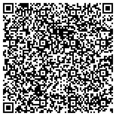 QR-код с контактной информацией организации ЭЛЕКТРОТЕХНИКА КОМПАНИЯ СИБИРСКОЙ ЭЛЕКТРОНИКИ, ООО