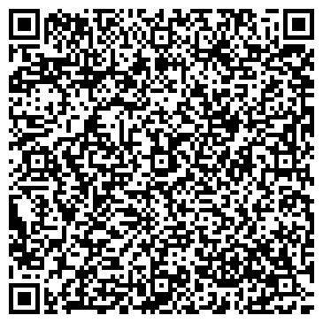 QR-код с контактной информацией организации ЭЛСИС ТОРГОВЫЙ ДОМ, ООО
