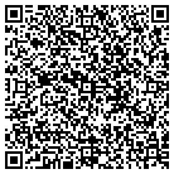 QR-код с контактной информацией организации ЭМ СИ КЕЙ ИПК, ООО