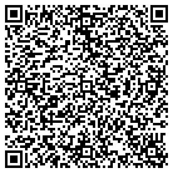 QR-код с контактной информацией организации БЕЛГИДРАВЛИКА