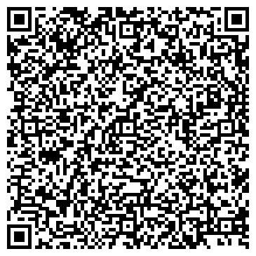 QR-код с контактной информацией организации ГРУЗОПОДЪЁМНОЕ ОБОРУДОВАНИЕ
