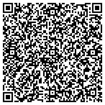 QR-код с контактной информацией организации ЗАВОД ПРЕДИЗОЛИРОВАННЫХ ТРУБ