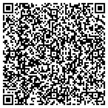 QR-код с контактной информацией организации КАМИ-СТАНКОСИБ, ООО