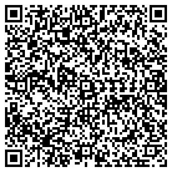 QR-код с контактной информацией организации МОДАМАРКЕТ, ООО