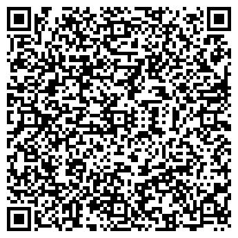 QR-код с контактной информацией организации НАВИГАТОРЪ