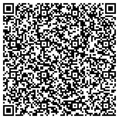 QR-код с контактной информацией организации НОВОСИБИРСКИЙ АФФИНАЖНЫЙ ЗАВОД, ФГУП