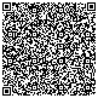 QR-код с контактной информацией организации НОВОСИБИРСКИЙ ОПЫТНО-ЭКСПЕРИМЕНТАЛЬНЫЙ ЗАВОД НЕСТАНДАРТНОГО ОБОРУДОВАНИЯ, ОАО