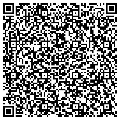 QR-код с контактной информацией организации ПРЕДПРИЯТИЕ ТЕХНОЛОГИЧЕСКОГО ОБОРУДОВАНИЯ, ООО