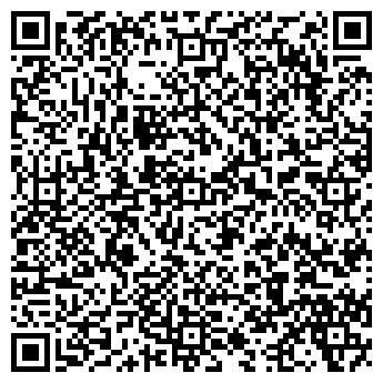 QR-код с контактной информацией организации ПРОДСЕЛЬМАШ ИПП, ООО