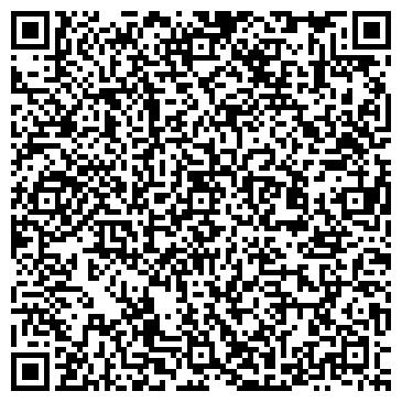 QR-код с контактной информацией организации РЕМЭНЕРГОМЕХАНИЗАЦИЯ СП, ООО