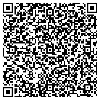 QR-код с контактной информацией организации СИБИРЬ-ЛИЗИНГ, ЗАО