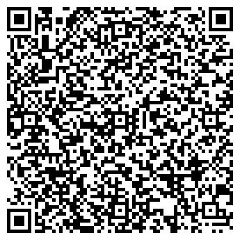 QR-код с контактной информацией организации СИБЭЛЕКТРОТЕРМ, ОАО