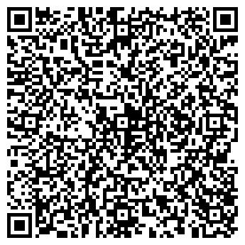 QR-код с контактной информацией организации СОВПЛИМ-СИБИРЬ