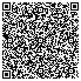 QR-код с контактной информацией организации ГИДРОСЕЛЬМАШ ОАО