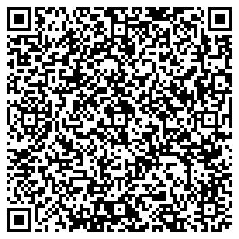 QR-код с контактной информацией организации СТАРТ ФАБРИКА