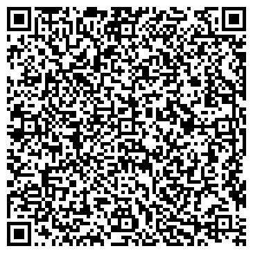 QR-код с контактной информацией организации СТРОЙМАШСЕРВИС-СИБИРЬ, ООО