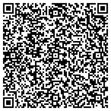 QR-код с контактной информацией организации ТЯЖСТАНКОГИДРОПРЕСС, ОАО