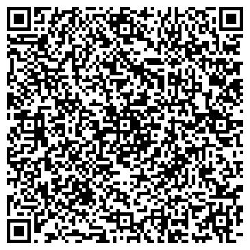 QR-код с контактной информацией организации ЦЕНТР КРЕПЕЖНОЙ ТЕХНИКИ, ООО