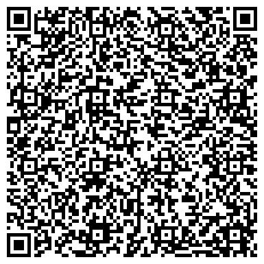 QR-код с контактной информацией организации ЭКСПЕРИМЕНТАЛЬНЫЙ МЕХАНИЧЕСКИЙ НОВОСИБИРСКИЙ ЗАВОД, ОАО