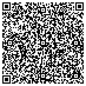 QR-код с контактной информацией организации ЭТАЛОН-ПЛАСТСЕРВИС, ООО