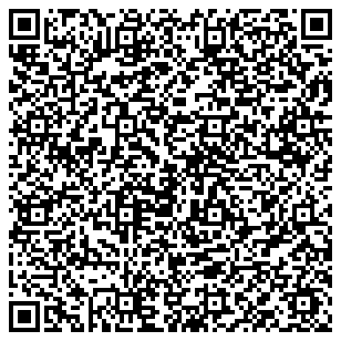 QR-код с контактной информацией организации НОВОСИБИРСКИЙ АВТОРЕМОНТНЫЙ ЗАВОД