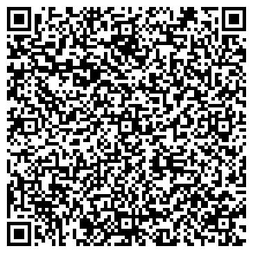 QR-код с контактной информацией организации РОСКОМАВТО-НОВОСИБИРСК, ООО