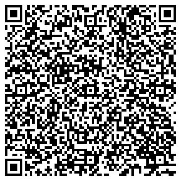 QR-код с контактной информацией организации СПЕЦТЕХНО-ТРЕЙД ХОЛДИНГ, ООО