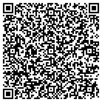 QR-код с контактной информацией организации АГРАРИЙ ПКФ, ООО