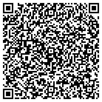QR-код с контактной информацией организации АГРОМАСТЕР-Н, ООО
