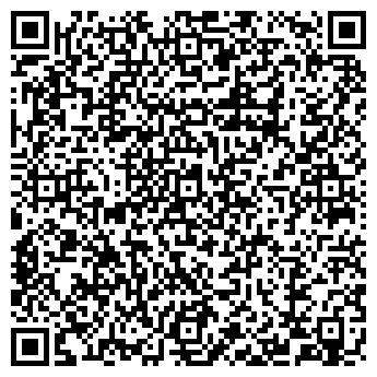 QR-код с контактной информацией организации АГРОСНАБТЕХСЕРВИС, ОАО