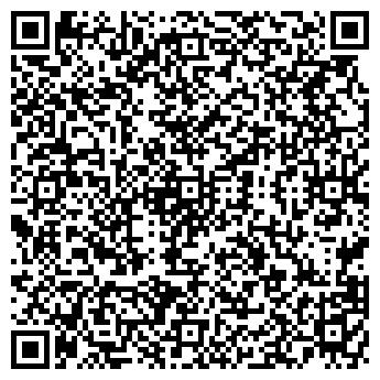 QR-код с контактной информацией организации ГИДРОМЕХАНИЗАЦИЯ СИБГИДРОТЕХСТРОЙ, ООО