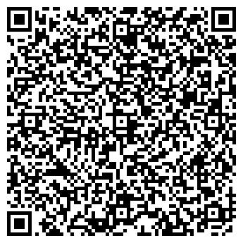 QR-код с контактной информацией организации ЗАПСИБТРАКТОР, ЗАО