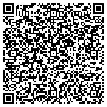 QR-код с контактной информацией организации МОСТ ТЕХНИКА