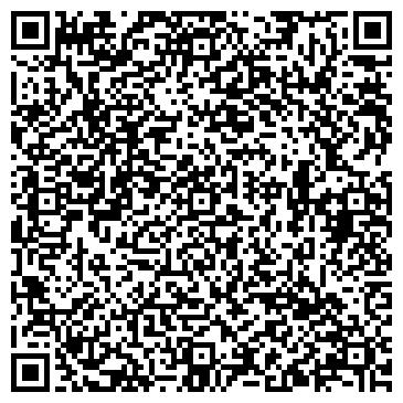 QR-код с контактной информацией организации НОБМТС ТОРГОВЫЙ ДОМ ОАО (АПК)