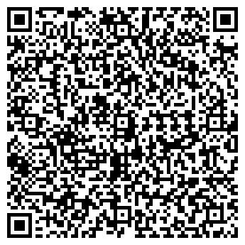QR-код с контактной информацией организации НОВА ПКФ, ООО