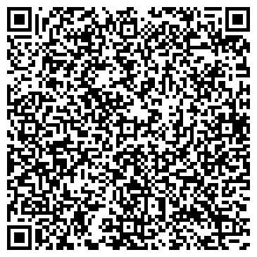 QR-код с контактной информацией организации НОВОСИБИРСКТРАКТОРЗАПЧАСТЬ ПКФ, ООО