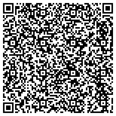 QR-код с контактной информацией организации ПРИВОДНЫХ ЦЕПЕЙ НОВОСИБИРСКИЙ ЗАВОД