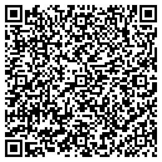 QR-код с контактной информацией организации ПРОДСЕЛЬМАШ
